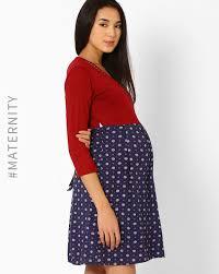 maternity wear maternity wear shop tshirts tops dresses shrugs at