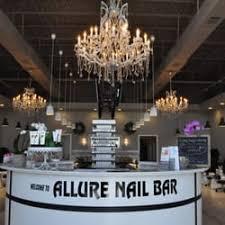 allure nail bar 97 photos u0026 23 reviews nail salons 2220