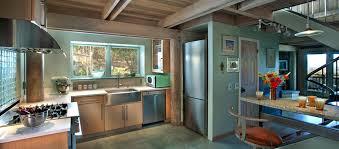 kitchen and bath design carmel kitchens u0026 baths