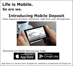 state employees credit union app for android pitney bowes employees federal credit union