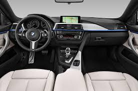 price of bmw 4 series coupe 2016 bmw 4 series cockpit interior photo automotive com