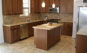 frightening modern floor tiles design for kitchen tags floor