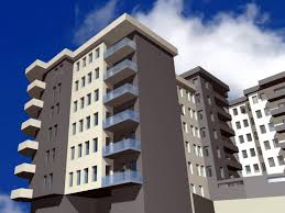 interior modern apartment contemporary apartment designs one