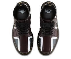 British Flag Boots Union Jack 1460 Pascal Men U0027s Boots Official Dr Martens Store