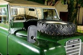 land rover series ii wedding cars gallery cambridge wedding cars