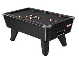 porsche design pool table buy 7ft pool tables online 7ft american english pool tables for