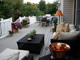 outdoor entertaining outdoor entertaining diy