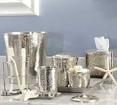 small guest bathroom ideas for pampering your guests