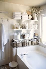 bar bathroom ideas bathroom ideas mirrors bed bath beyond bathtub faucet shower