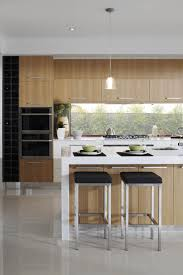 11 best wisdom homes images on pinterest kitchen ideas house