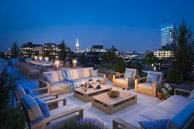 lavish 65m penthouse unveiled at robert a m stern u0027s 70 vestry