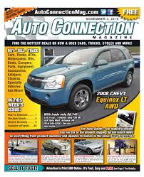 11 04 15 auto connection magazine by auto connection magazine issuu