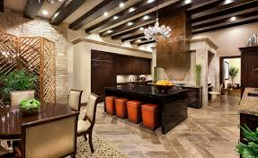 hacienda home interiors hacienda interior planning interior designer ideas
