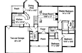 desert house plans nus computing floor plans ntu national of singapore