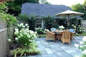 Build Your Own Wooden Patio Table by Patio Build Your Own Patio Cover Build Your Own Wooden Patio