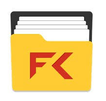 apk file file commander file manager premium v4 5 16590 patched apk is