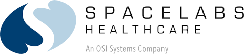 Spacelabs Healthcare
