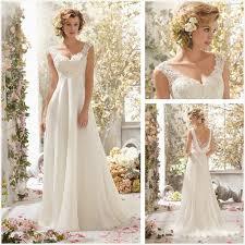 wedding dress vintage oasis amor fashion