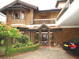 delma bungalow colombo sri lanka booking com