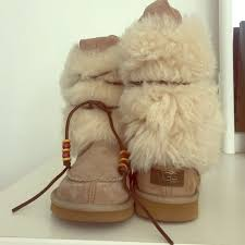 s ugg australia brown zea boots ugg boots bought in zealand original ugg boots