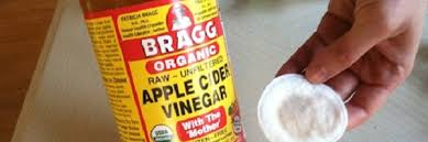 how to use vinegar to get rid of hair dye removing skin tags using apple cider vinegar cliffys
