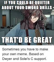 Make Your Own Meme Poster - 25 best memes about pokememe pokememes meme base