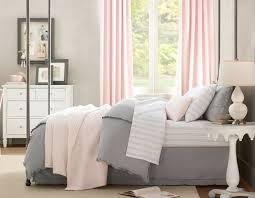 schlafzimmer altrosa die 25 besten rosa schlafzimmer ideen auf rosa