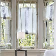 Vorhang Wohnzimmer Modern 100 My Home Vorhange