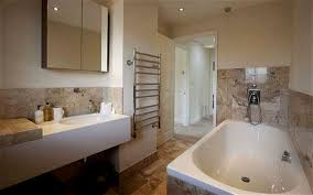 How Much Does Bathroom Remodel Add Value How Much Does It Cost To Add A Half Bathroom 8 Honest Kitchen