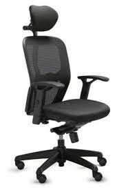 Ergonomic Mesh Office Chair Design Ideas Furniture Modern Ergonomic Office Chairs With Black Mesh Design