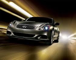 infiniti car coupe infiniti g37 coupe speed wallpaper infiniti cars wallpapers in jpg