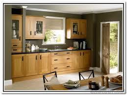 kitchen plastic kitchen cabinets mobile home door knobs