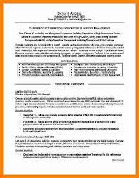 Jobs180 Resume General Ledger Accountant Resume Sample Resume Ideas