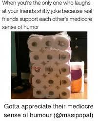 25 best memes about sense of humour sense of humour memes