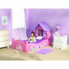 Disney Princess Bedroom Ideas Disney Princess Carriage Bed Kids Items Pinterest Disney