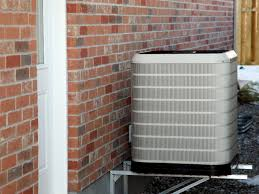 mitsubishi mini split wall mount the pros and cons of a ductless heating and cooling system hgtv