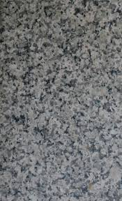 harz granite wikipedia