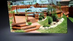 custom deck building in greensboro by tanner built homes 336