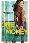 ONE FOR THE MONEY Theatrical Trailer « Movie Trailers – Trailer Pulse