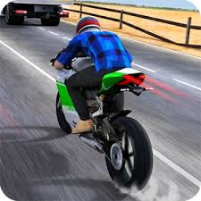 moto race apk moto traffic race apk for windows phone android and apps