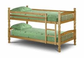 Bunk Beds Bunk Beds With Mattress Childrens Beds For Sale At - Small bunk bed mattress