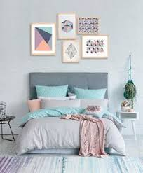anavera design house of turquoise personality bedrooms and