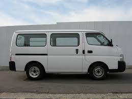 nissan caravan 2014 stock list syousai nissan caravan for sale japan vwe25 for mombasa