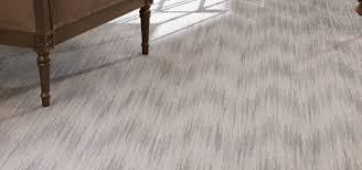 flooring best rug from karastan for home floor decor idea
