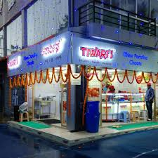 Furniture Stores In Bangalore Facebook 9 Must Try Street Food Places In Bangalore