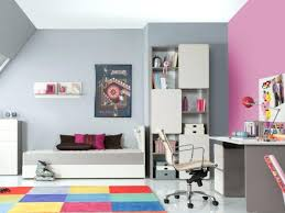 id chambre ado fille moderne couleur chambre d ado fille mh home design 1 apr 18 025000 awesome