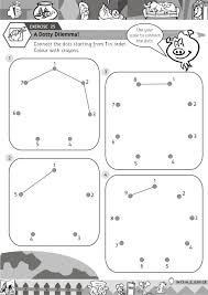 printable math puzzles 5th grade vedic maths worksheets pdf puzzle