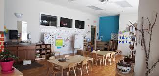 reggio emilia model st johns preschool bartramacademy com