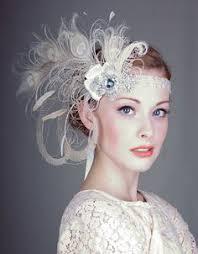 roaring 20 s fashion hair roaring twenties headpieces roaring twenties 20s fashion