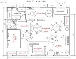 preschool floor plan template classroom floor plan tools blitz blog
